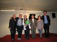 International Piano Week 2012